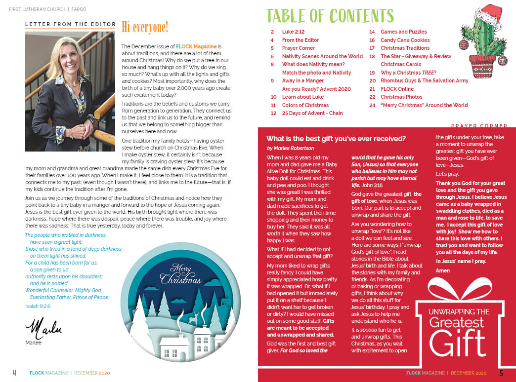 FLOCK Magazine DEC P13.jpg