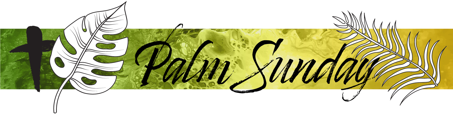 Palm Sunday header-08.jpg