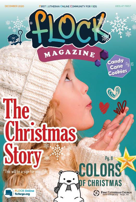 FLOCK Magazine DEC P1.jpg