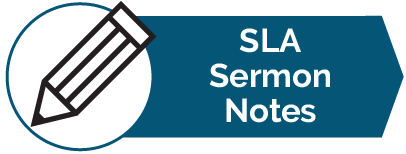 sermon notes button-21.png
