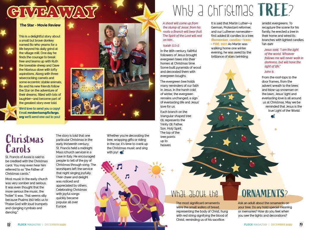 FLOCK Magazine DEC P110.jpg