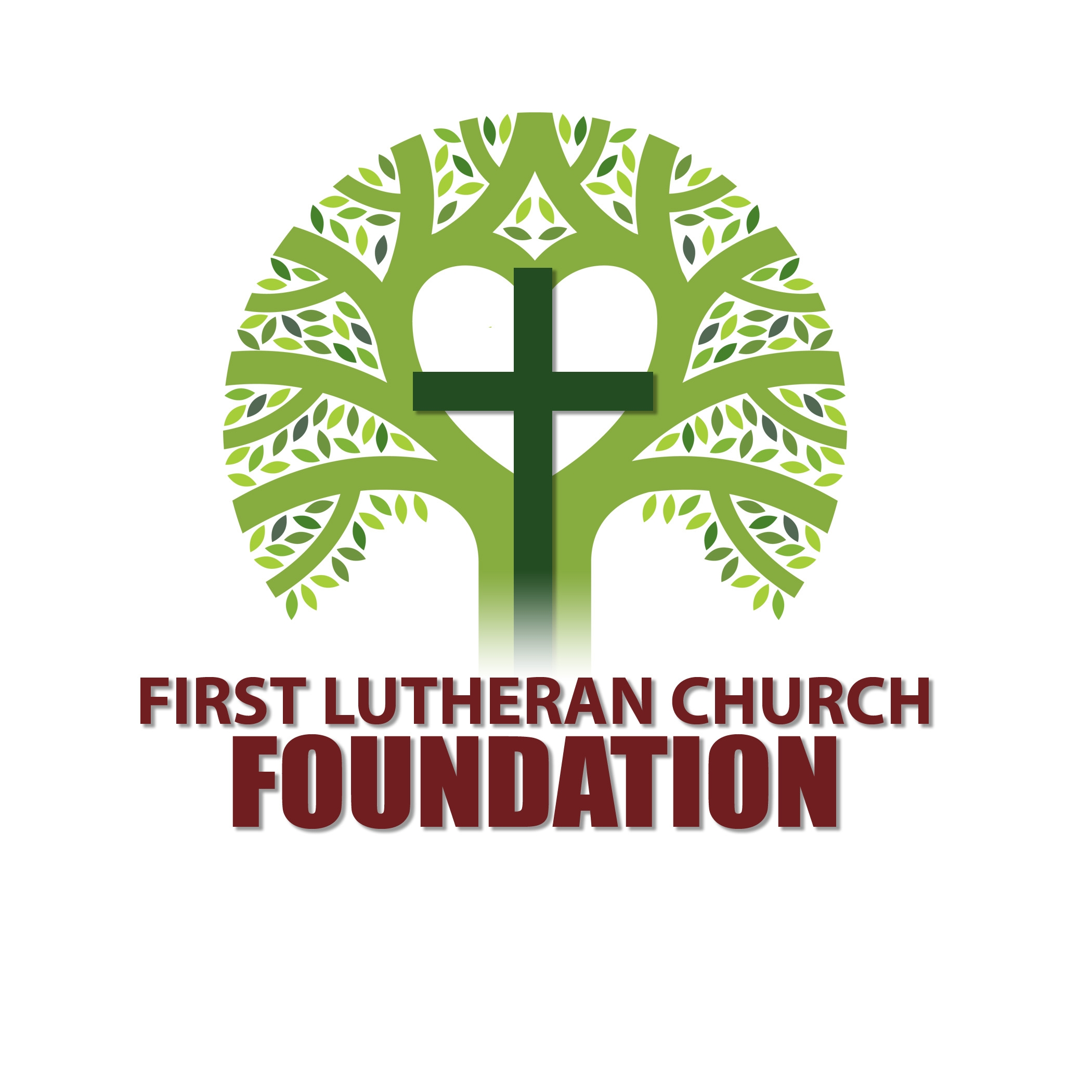 FLC Foundation logo.JPG