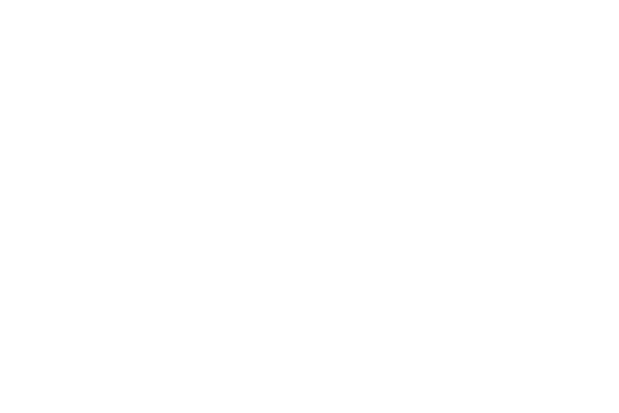home worship schedule transparent-20.png