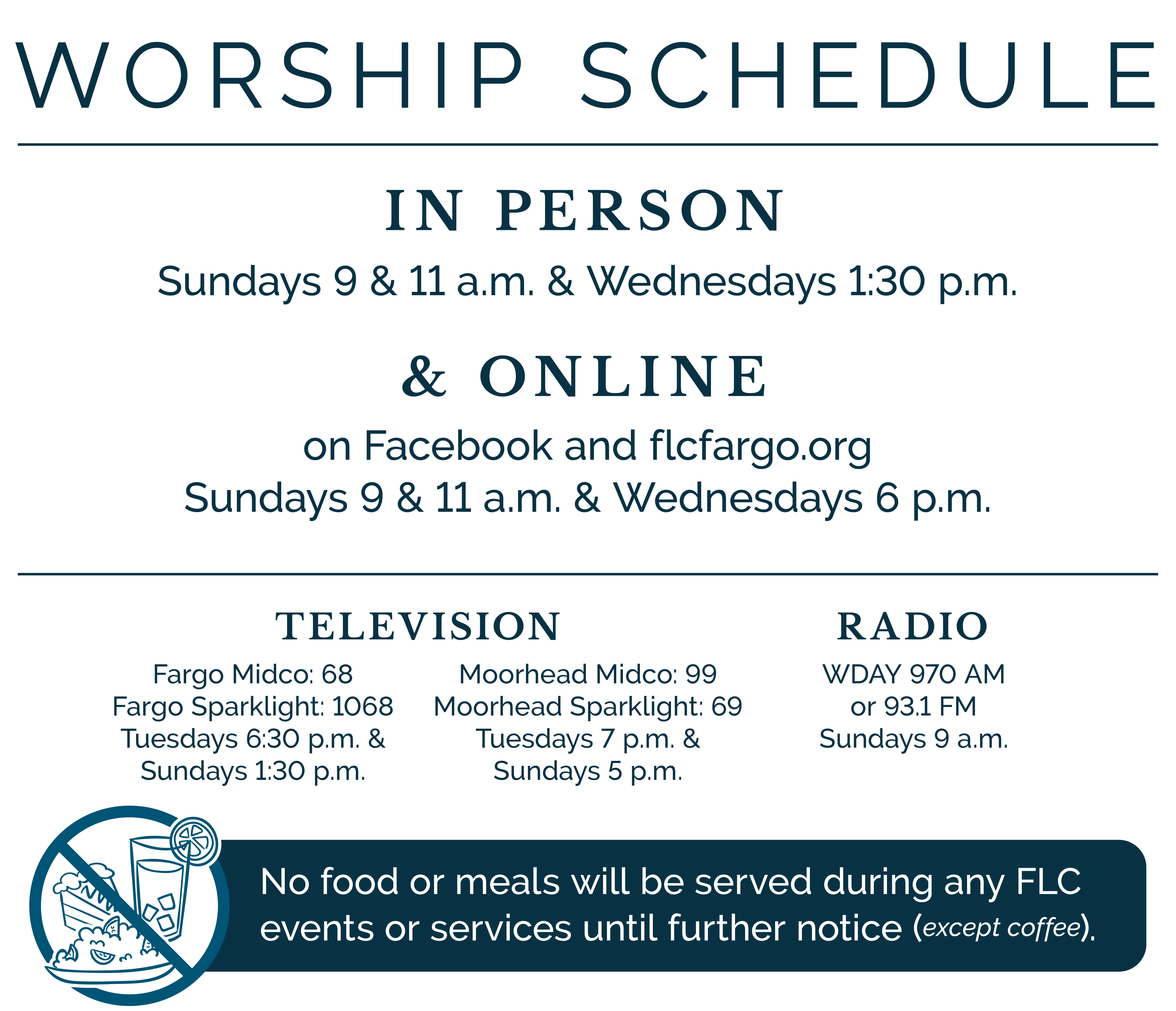 worship schedule-03-03.png
