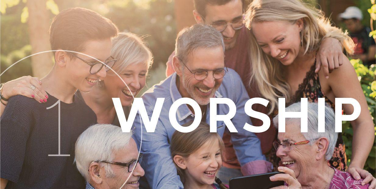 big five headers WORSHIP.jpg