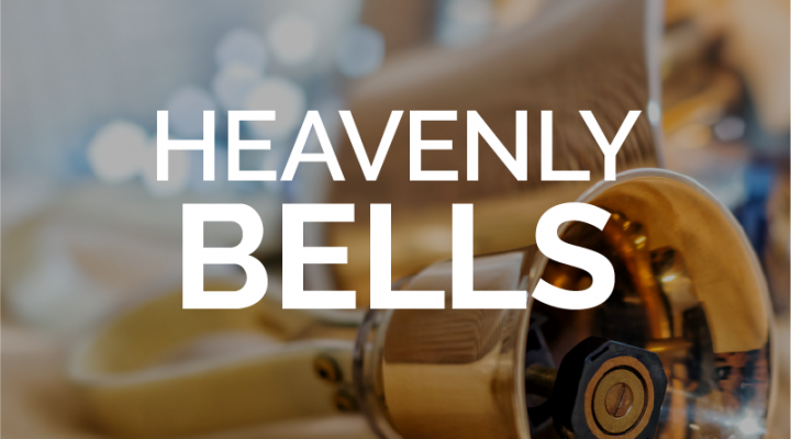 Heavenly Bells